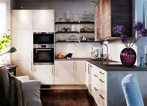 Küche Gemütlich Einrichten : das zuhause gem tlich einrichten die neugestaltung einer wohnung ~ Markanthonyermac.com Haus und Dekorationen