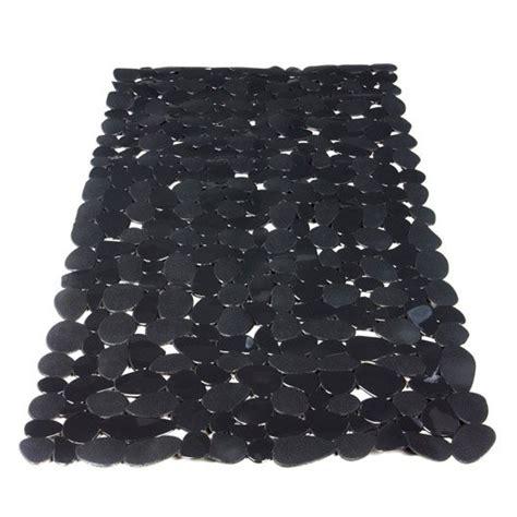 tapis antid 233 rapant de salle de bains accessoires et miroirs de salle de bains leroy merlin