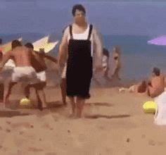 1000+ images about Funny Gifs on Pinterest | Germany ...