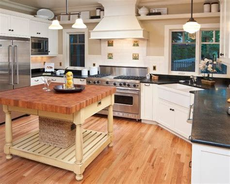 17 Best Images About Kitchen Island Inspiration On