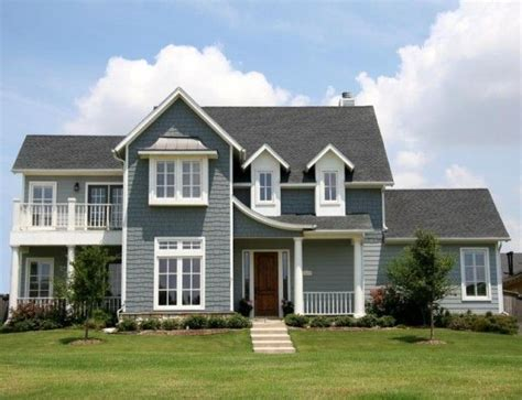 maison typique americaine recherche maisons americaine comment search