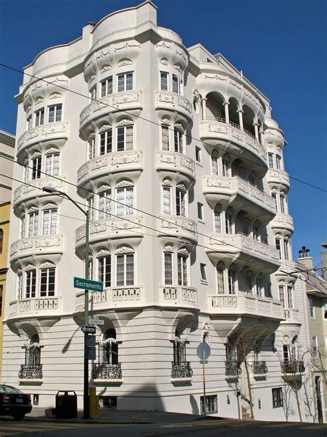 Filechambord Apartments (san Francisco)jpg Wikimedia