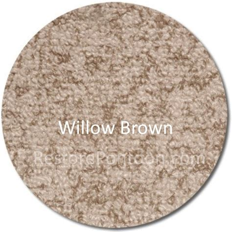 marideck vinyl floor covering more carpet vidalondon
