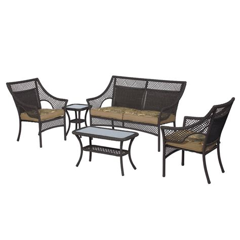 18 sears patio furniture wicker sorrento outdoor bar stools by tropitone free shipping