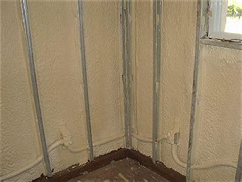 comment isoler une vieille porte d entree en bois renovation prix m2 224 guyane entreprise nkocf