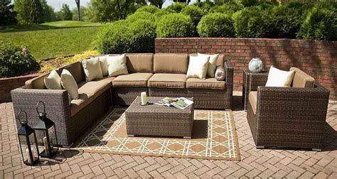 outdoor patio furniture clearance sale buying guide front yard landscaping ideas