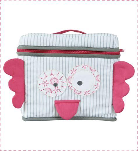 trousse de toilette choubiboo de crevette sur 1001pharmacies dans maternit 233