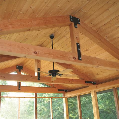 tongue and groove lumber knotty pine planks for ceiling pine tongue and groove ceiling project