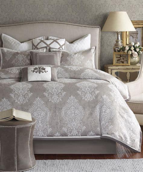 bedding sets duvets quilts linens comforter sets