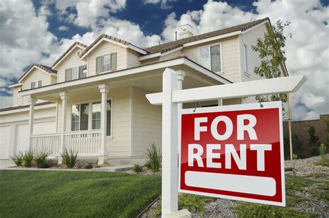 Rentals, For Rent, Homes For Rent, Apartments, Kingsland