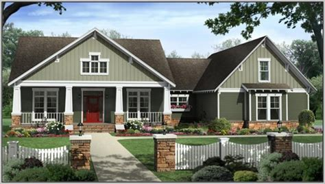 Exterior House Paint Color Visualizer  Painting  %post