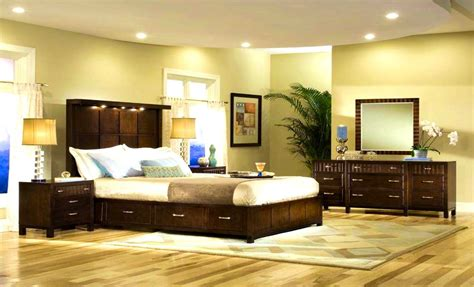 Paint bedroom ideas master bedroom, romantic master