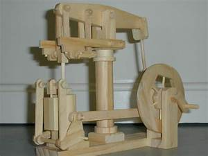 35 best images about wooden automata on Pinterest | Toys ...