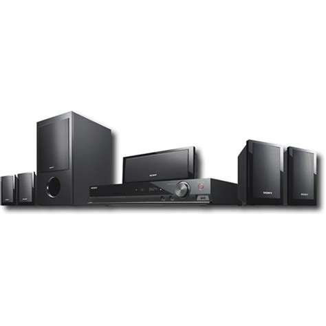 5 1 home theater system home theater system 5 1 sony 187 design and ideas