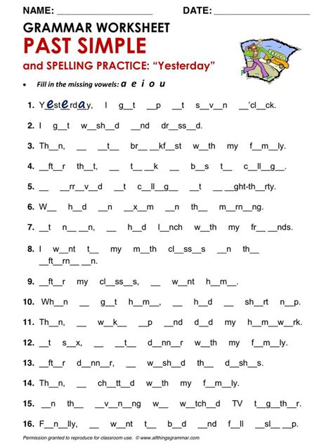 683 Best Images About Worksheets, Activities On Pinterest  English Language, English Grammar