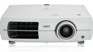 powerlite home cinema 8350 1080p 3lcd projector home