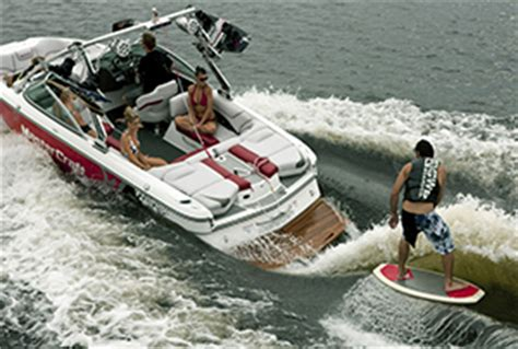 Lake Powell Private Boat Tours by Lake Powell Boat Rentals