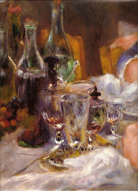 Luncheon Of The Boating Party Time Period by 791 Best Images About Wine In Art On Pinterest