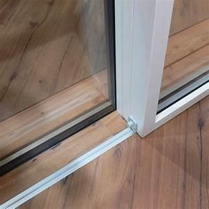 U Wert Fensterrahmen Holz : hebe schiebet r halbierte rahmenbreite besserer u wert detail magazin f r architektur ~ Markanthonyermac.com Haus und Dekorationen
