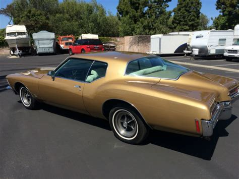 1971 Boat Tail Riviera For Sale by 1972 Boattail Riviera For Sale Autos Post