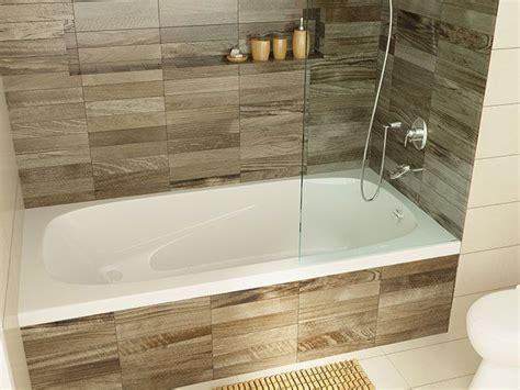 45 ft drop in bathtub 25 best ideas about drop in bathtub on drop