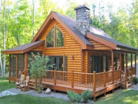 santa log homes cabins and log home floor plans log cabin homes floor plans log cabin home with wrap