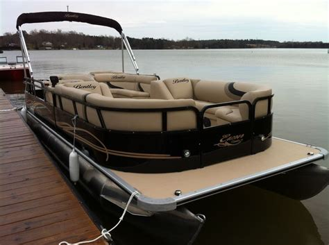 North Star Party Boat Ocean City Nj by 25 Best Ideas About Bentley Pontoon Boats On Pinterest