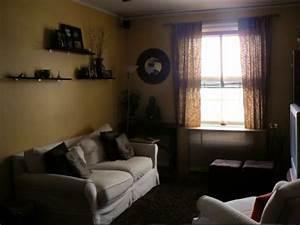 Feng Shui Wandfarben Wohnzimmer : 60 feng shui wohnzimmer ideen mit viel positiver energie ~ Markanthonyermac.com Haus und Dekorationen