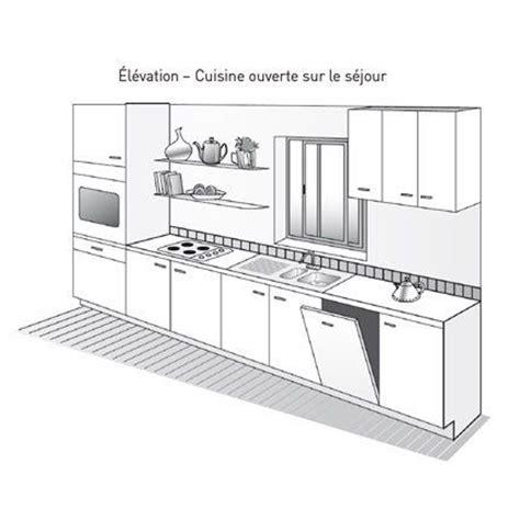 les 25 meilleures id 233 es de la cat 233 gorie cuisine 233 aire sur lineaires cuisine sur