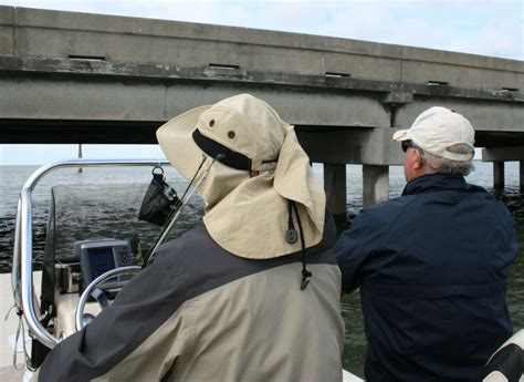 Texas Boating Course by Texas Boater Education Key To Reducing Accidents
