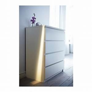 Ikea Möbel Weiß : ikea m bel tipps und tricks rund um das thema ikea m bel ~ Markanthonyermac.com Haus und Dekorationen