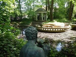 Garten Sichern Einbruch : thieles garten ~ Markanthonyermac.com Haus und Dekorationen