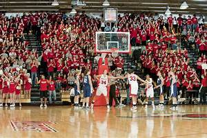COUNTDOWN TO TIPOFF: Marist basketball announces 2013-14 ...
