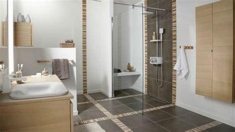 id 233 e d 233 co salle de bain en listel photo 4 10 l id 233 e d associer des meubles de salle de bain