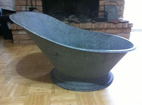 portable bathtub for adults uk 17 best ideas about portable bathtub on yanko