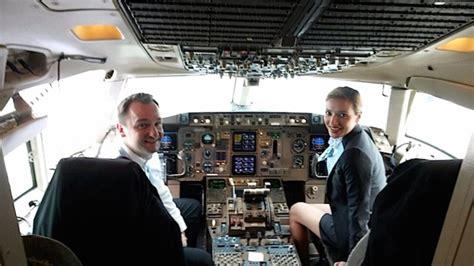 la compagnie la boutique airlines poursuit sa conqu 234 te de l am 233 rique