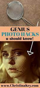 Berlin Low Budget : low budget photo tips photography lessons pinterest photography hacks berlin germany and ~ Markanthonyermac.com Haus und Dekorationen