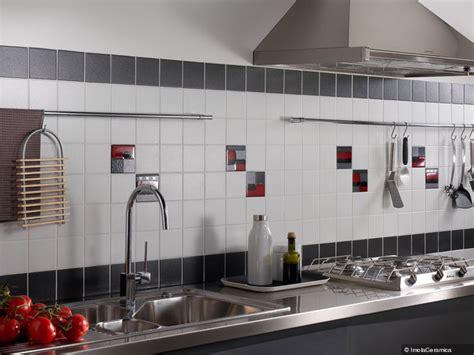carrelage de cuisine pas cher design deco salle de bain design