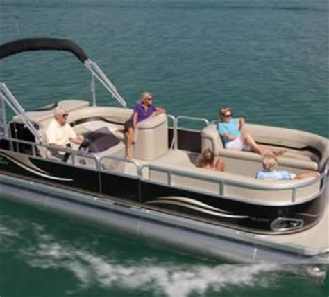 Boat Rental Anna Maria Island by Scooter Rentals Golf Cart Rentals Anna Maria Island Fl