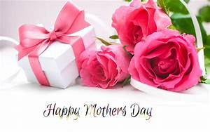 Mothers Day Wallpapers Backgrounds – WeNeedFun
