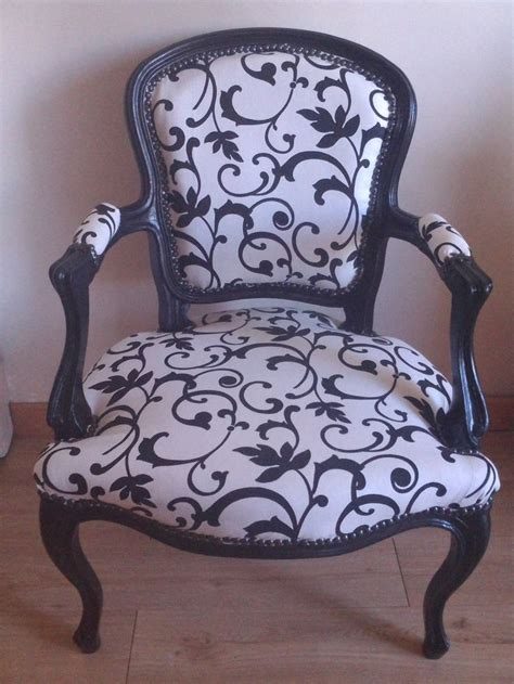 top 25 best fauteuil louis xv ideas on meuble louis xv louis xv chaise and chaise