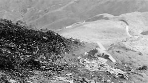 Missing gold on a Hong Kong hillside? History buffs return ...