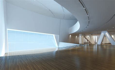 zhang zhidong and modern industrial museum libeskind