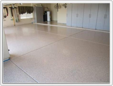 quikrete epoxy garage floor coating kit flooring home