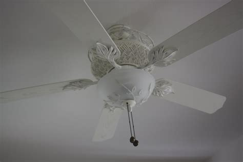 shabby chic ceiling fans 10 tips for buyers warisan lighting