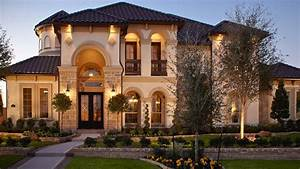 New Braunfels Tx Real Estate Homes For Sale In New | Autos ...