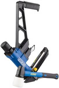 100 norge flooring nailer stapler how to use a
