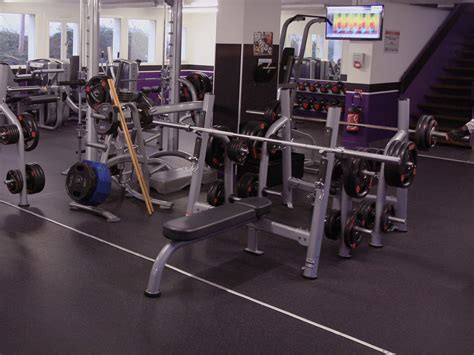 l appart fitness lyon jean jaur 232 s tarifs avis horaires offre d 233 couverte