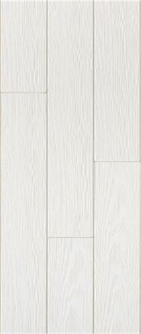 armstrong planks ceiling centre