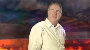 I Died & Found Myself Between Heaven & Hell! | Jim Wood ...